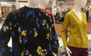 Nordstrom reabrirá sus puertas con un espacio renovado y las marcas de siempre
