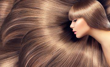 10 prácticas que perjudican tu cabello
