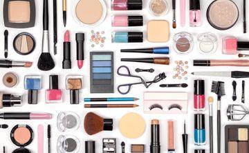 10 marcas de cosméticos que no prueban en animales