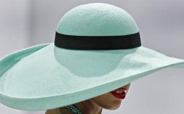 El sombrero, desde el origen de la humanidad