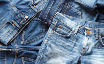 La prenda de vestir más contaminante del mundo