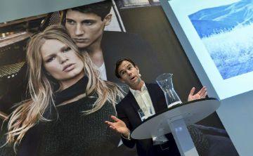 H&M crea puesto directivo para diversidad tras acusaciones de racismo