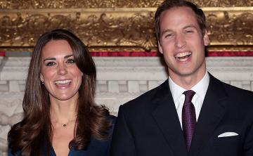 Cómo un vestido de Kate Middleton arruinó una marca de moda