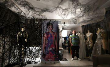 Changing Room presenta las nuevas tendencias de moda