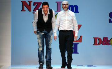 Dolce & Gabbana enfrenta boicot tras comentario despectivo sobre Selena Gómez