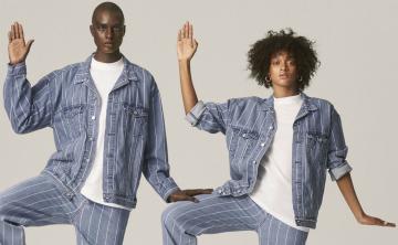 """Moda """"genderless"""": Un diseño sin definición"""