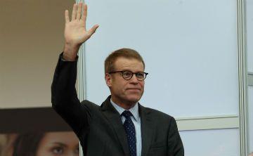 Fallece el copresidente de Nordstrom