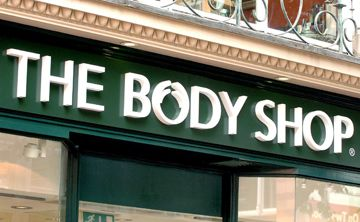 Natura quiere comprar The Body Shop de L'Oréal