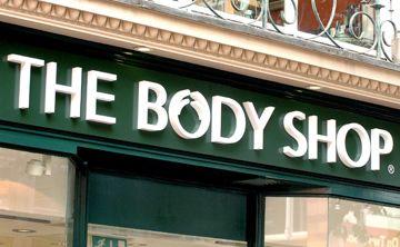 Natura quiere comprar The Body Shop de L'Oréal