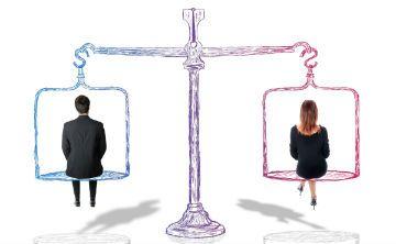Una campaña reclama igualdad de género en los tribunales internacionales