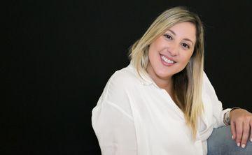 Actriz boricua crea iniciativa que celebra a la mujer
