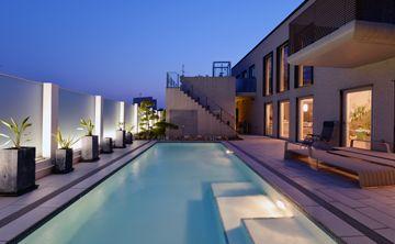 Airbnb ofrecerá servicio de arriendos premium