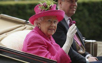 Isabel II aumentará sus ingresos hasta $105 millones en el 2018