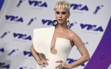 La moda en los Premios de MTV