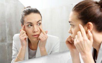 Es momento de prestarle mayor atención a tu piel