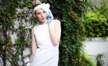 5 razones por las que el maquillaje de novias es más costoso