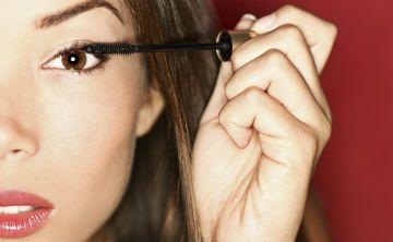 8 productos indispensables para el maquillaje de diario