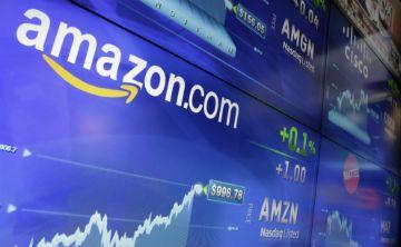 Amazon llevará la moda hasta la puerta de tu casa
