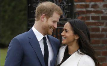 Walter Mercado revela el futuro del matrimonio entre el príncipe Harry y Meghan Markle