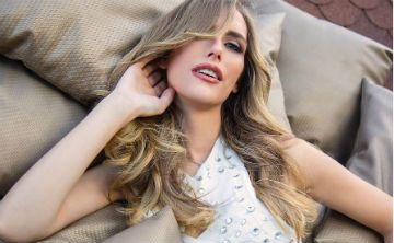 España corona a la primera Miss Universe transgénero