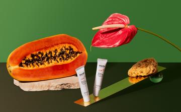 Belleza sostenible: cuidado personal con productos naturales