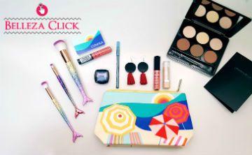 Con mayor auge los programas de suscripción de productos de belleza