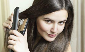 5 errores que destruyen tu cabello