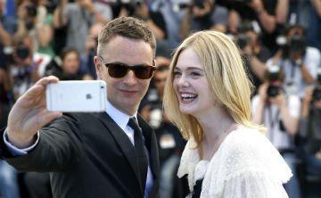 El Festival de Cannes prohíbe los selfies en la alfombra roja