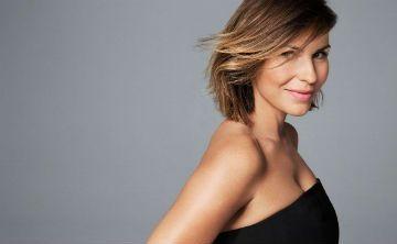 La maquillista boricua, Carola González, continúa creciendo entre las estrellas de Hollywood