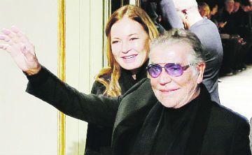 Cavalli estrena director creativo