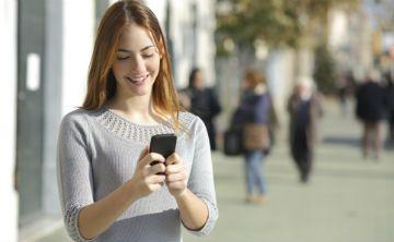El envejecimiento digital existe y ataca tu piel