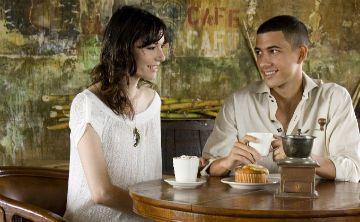 Luce bien en tu primera cita