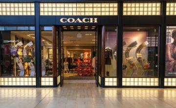 Coach dejará de utilizar piel en sus colecciones