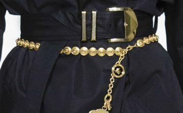 Las cadenas se apoderan de las correas