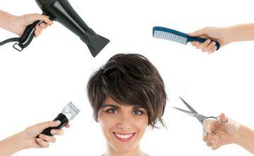 Dos días de novedades para los profesionales de la industria de la belleza
