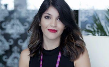 Diseñadora puertorriqueña debuta en París