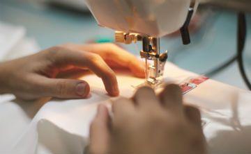 Oportunidades para desarrollar tus habilidades en la costura