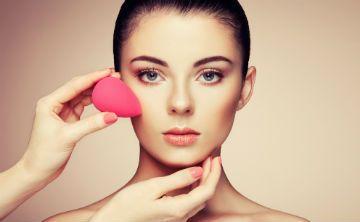 Encuentra la base adecuada para tu rostro