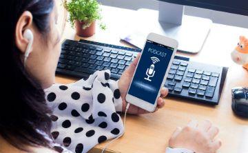 Debuta Voces, el nuevo podcast de El Nuevo Día