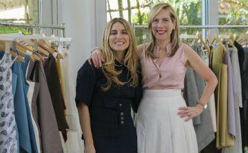 Usonia: una marca de moda para la mujer moderna