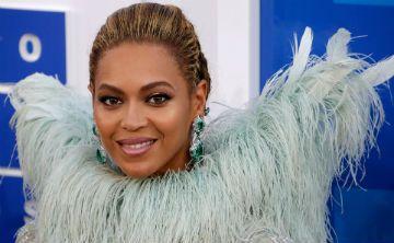 Beyoncé lanza línea de ropa inspirada en su más reciente documental