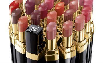 Chanel abre su primera tienda de productos de belleza en Nueva York