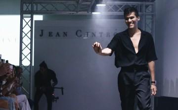 Jean Cintrón lleva su moda a República Dominicana
