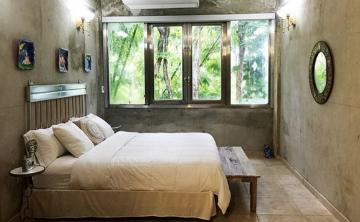 Hospedería Dos Aguas recibe la certificación de Bed & Breakfast