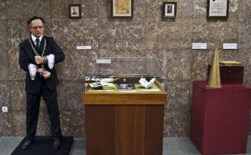 Ponen en venta por $4.6 millones la casa del mago Harry Houdini