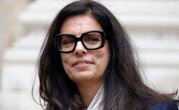 La heredera de L'Oréal es la mujer más rica del mundo
