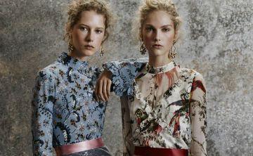 5 tendencias de moda para hacer la transición al otoño
