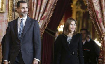 Los reyes de España visitarán la Casa Blanca