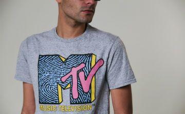 8 modas que aprendimos gracias a MTV
