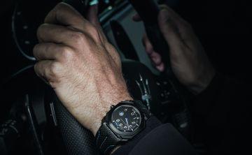 Bulgari y Maserati: un lapso eterno de estilo
